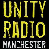 Sub-Woofah Soundz with Euphonique - Unity Radio 92.8FM - 12th June / PRT 1