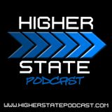 Higher State Podcast Episode 198 - Mixed By Luigi Palagano