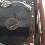 BRINCANDO DE DJ! PARTE 01