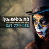 Beardo - Housebound 10 22/12/12
