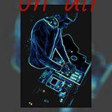 mix anni 80 by MAXcrazy