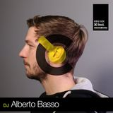 Alberto Basso (Minimix 30 Incl.)