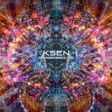 Ksen - Dreamscience 005