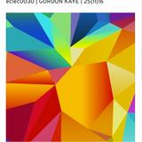 GORDON KAYE - Eclectics Blog eclec0030 25.11.2016