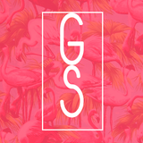 Joss Hernandez Presents: Glamorous Sounds