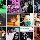 Belle & Sebastian - best of EPs