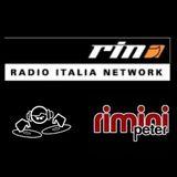 Rimini-Peter - Orgasmatron (Radio Italia Network) 16.11.2002
