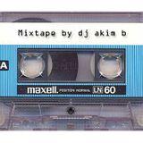 Pop & Wave Mix
