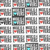 Music 4 Lovers Vol. 6 (ft. Jill Scott & Raheem Devaughn)