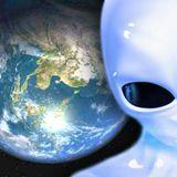 ufo one tribe