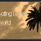 Calling Levels World (DJ MB Bootleg)