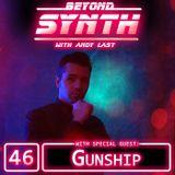 BeyondSynth-46-GUNSHIP