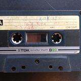 Froggy on Horizon Radio late 80's.