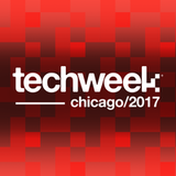 Live DJ Mix from Capital One Tech Week 2017
