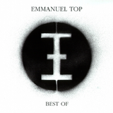 emmanuel top kai tracid mix