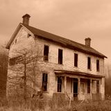 """Edu (Mouco) & Mar Superior present """"Songs From The Old House #2"""""""