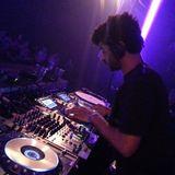 Jamie Jones @ Time Warp 2014 (20 Years Anniversary) - Mannheim 05.04.2014