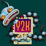 Y2K part 2
