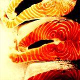Difficult Music : Lachsvariationen (18 September 2017)