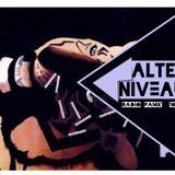 ALERTNIVEAU5 RADIOPANIK 105.4 (Be 2016-03-25)