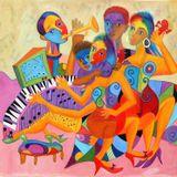 Mujeres y jazz - Selección CyC Radio