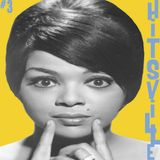 Penarth Soul Club Presents HiTSViLLE #3