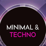 What Do You Know About Minimal?