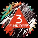 FUNK DEEP  3