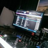 Uplifting and Euphoric House Mix 2014 - DJ Emotive ( Andy Davies )
