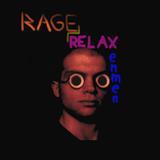 Xenmen - Rage -> Relax