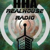 The HHA Show 11th Oct 2013