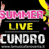 Summer Live Cundro 2017 - Puntata 2 (27-07-2017)