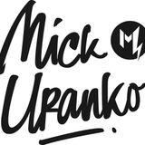DJ URANKO - Rock Mix - Part 1