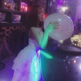 ♥ Vietmix ✪ Xả Đồ ✪ Hoang Mang VL ✪ Tún Milano in the mixx ♥