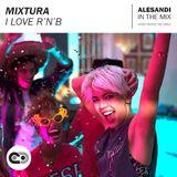 Mixtura - I Love R'n'B