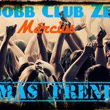 Legjobb Club Zenék 2015 Március By Thomas Frenklin