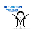 DJ V-Motion Hardstyle Podcast #09 | With Exclusive 30 min. Guest Mix of: Syrin