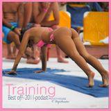 2011-best ofF-training