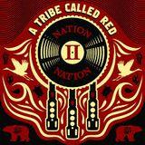 Mix hardek tribe