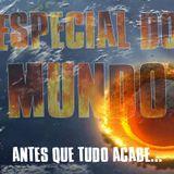 Especial do Mundo: História do Rock Parte 3 (Anos 60) 09-12-2017