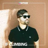 IF CLIMBING - Interview & Performance