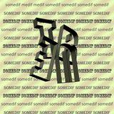 somedif