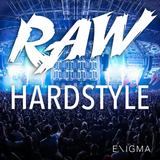 Rawstyle Mix #50 By: Enigma_NL