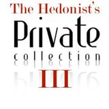 Private Collection III