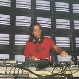 DMX Krew @ Elevate, Dom Im Berg 09.09.2005