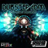 DC Radio: Precurser DJ Mix