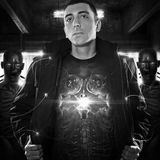 011 LWE Mix - Astrix