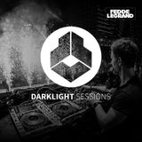 Fedde Le Grand - Darklight Sessions 373