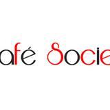 Café Society - 1 Juin 2018 Sur Enjy Radio