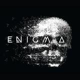 Enigma { live @ Tuff Tuna Pavilion } [2019-09-19]